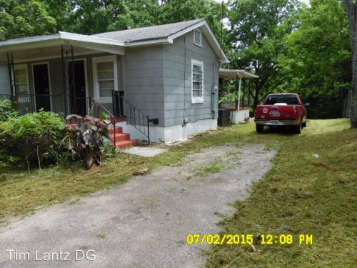 621 Ozark Court Photo 1