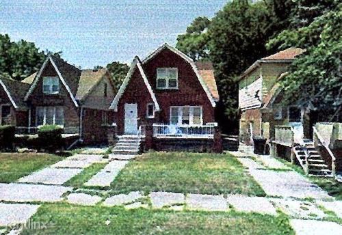 19409 Moenart Street Photo 1