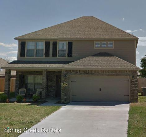 3083 Indian Springs Photo 1