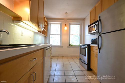 1746 Commonwealth Avenue Photo 1