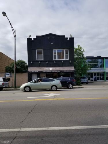 7417 W Irving Park Road Photo 1