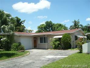 2496 N Pine Island Road Photo 1