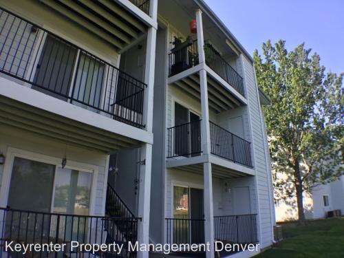 13087 W Cedar Drive Photo 1
