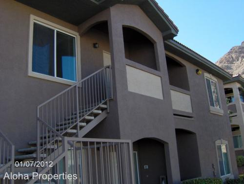 3571 Desert Cliffs Street #202 Photo 1