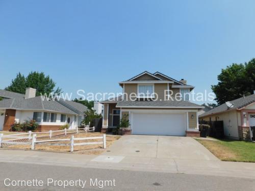 6484 Sun Ranch Drive Photo 1