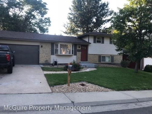 4373 E Peakview Circle Photo 1