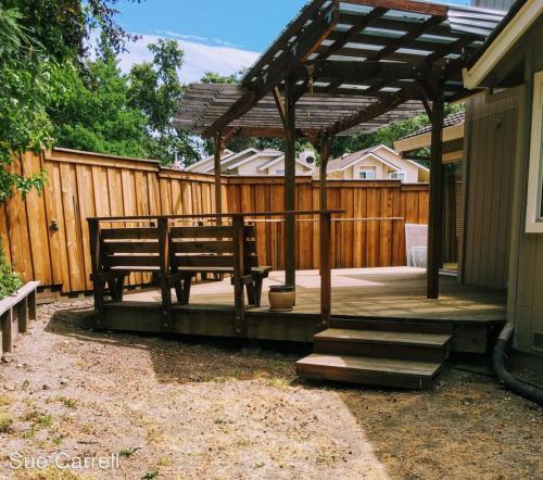 6450 Billington Court Photo 1