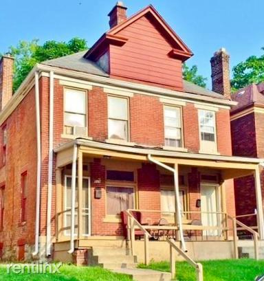 939 Linwood Avenue A Photo 1