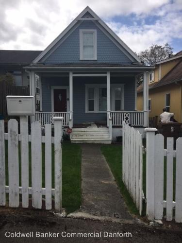 3010 S Melrose Street Photo 1