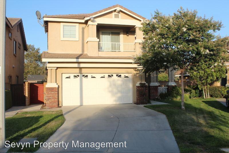 8745 Woodward Court Rancho Cucamonga Ca 91730 Hotpads