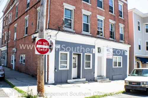 57 Anson Street #3L Photo 1