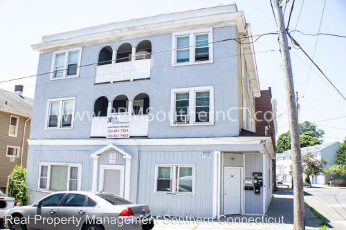 58 Anson Street #1L Photo 1