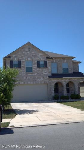 10022 Del Lago Court Photo 1