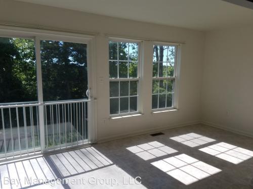 7335 Granite Woods Court Photo 1