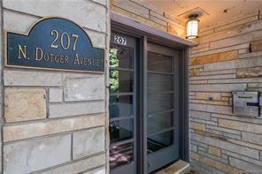 207 N Dotger Avenue C18 Photo 1