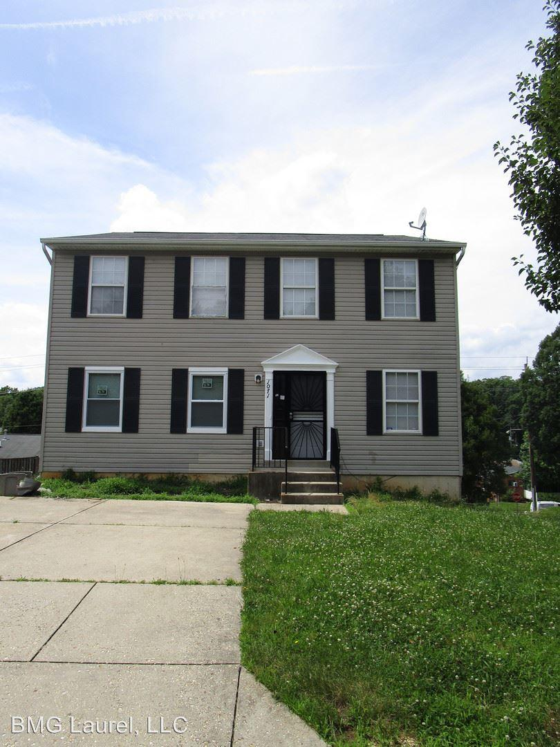 1701 Torrance Avenue, Capitol Heights, MD 20743 | HotPads