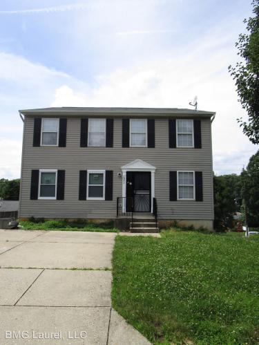 1701 Torrance Avenue Photo 1