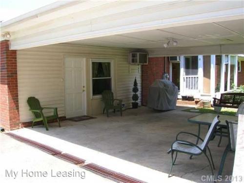 455 Kimmswick Road Photo 1
