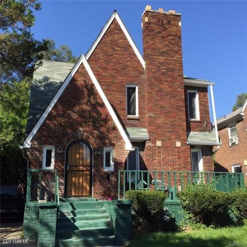 17393 Wisconsin Street Photo 1