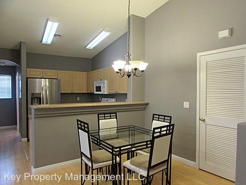 8800 Roping Rodeo Avenue #101 Photo 1