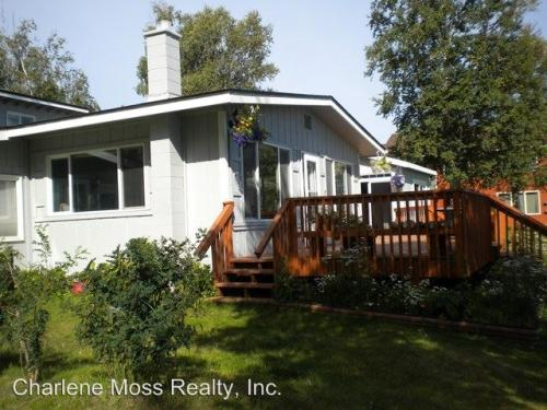 2268 W Lake Lucille Buena Vista Lot 9 Photo 1