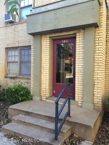 1408 - 1428 S Quaker Avenue - 1408 Photo 1