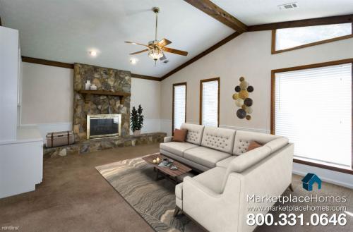 4300 Bridgecrest Drive Photo 1