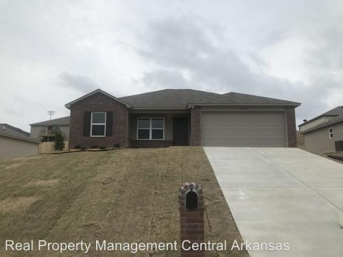 11025 Bock Road Photo 1