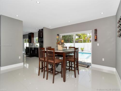 6871 Winged Foot Drive Photo 1