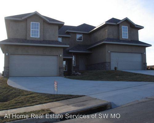 1107 N Missouri Photo 1
