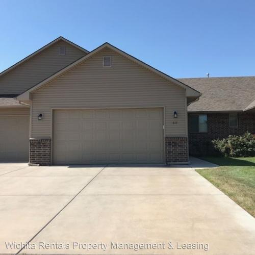 611 W Autumn Ridge Court Photo 1