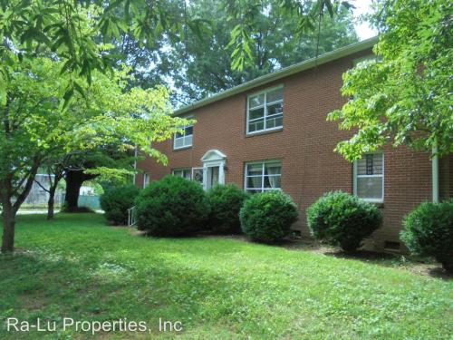 3820 High Point Road #4C Photo 1