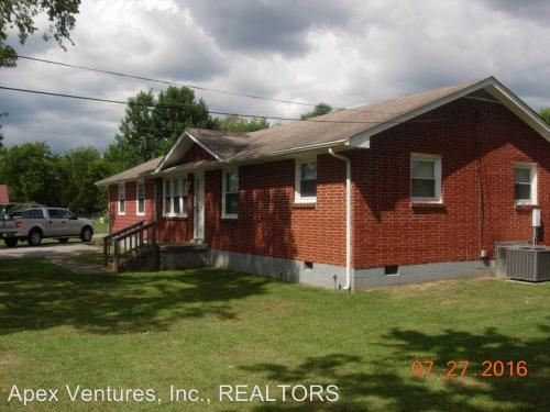 172 Campbell Place Photo 1