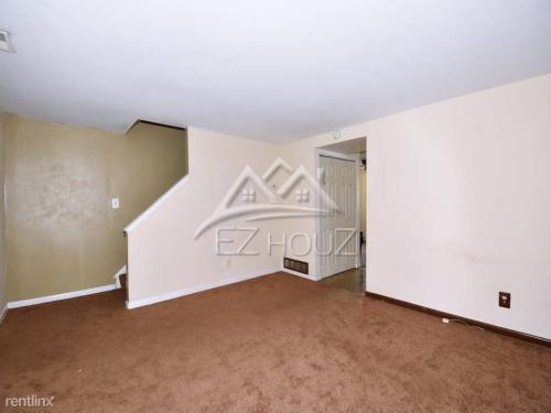 1207 Ashland Avenue Photo 1