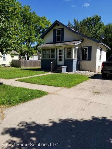 1215 Becker Avenue SW Photo 1