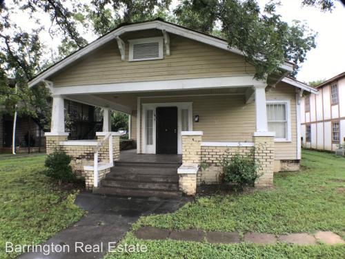 1015 Cotton Avenue SW Photo 1