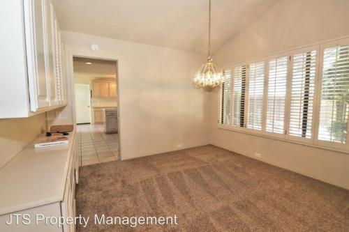 11608 Gold Country Boulevard Photo 1