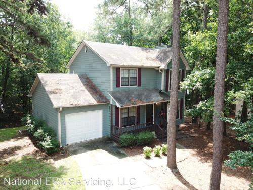 1034 River Bend Ct-n Photo 1
