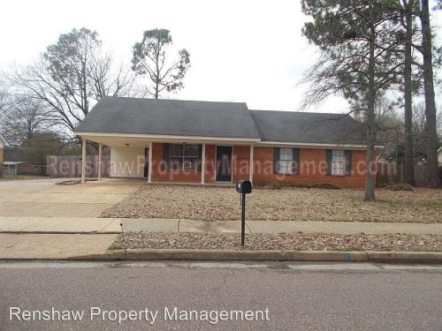 4059 Oak Road Photo 1