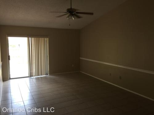 7726 Country Place Photo 1