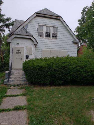 12037 Kennebec Street Photo 1