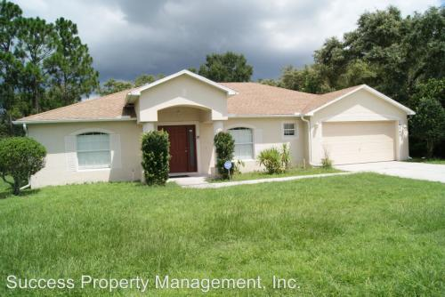 14245 Spring Hill Drive Photo 1