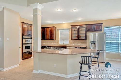 5436 Cranston Court Photo 1
