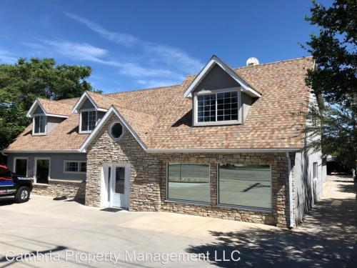 2751 E Fort Union Blvd - Cottonwood Heights Home Photo 1