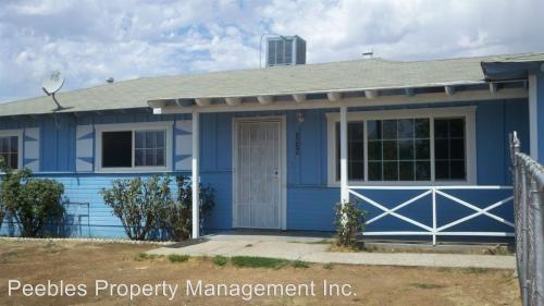 2525 Oro Garden Ranch Road Photo 1