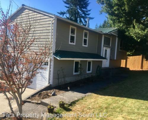 5978 Woodard Avenue Photo 1
