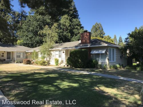 3686 Mosswood Drive Photo 1