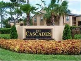 2201 Cascades Boulevard #5108 Photo 1