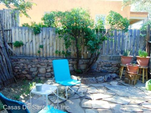 727 1/2 Old Santa Fe Trail Photo 1