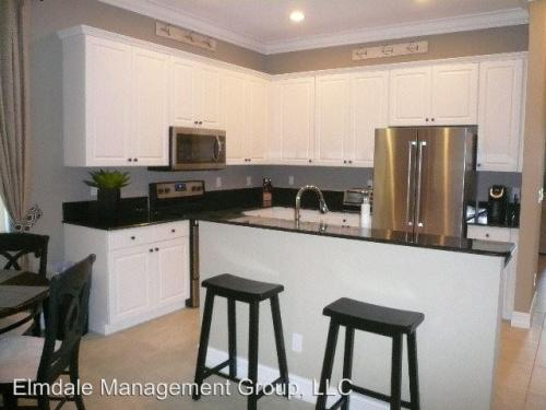 5574 51st Avenue Photo 1